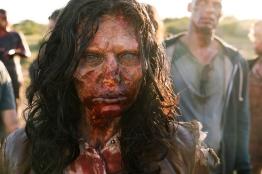 - Fear The Walking Dead _ Season 2, Episode 8 - Photo Credit: Richard Foreman Jr/AMC
