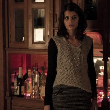 HBO - The night of - CJ_Pilot_110712_BW_1327