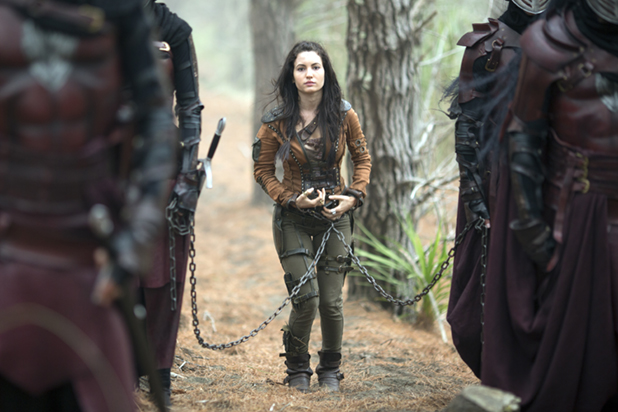 The-Shannara-Chronicles-Ivana-Baquero