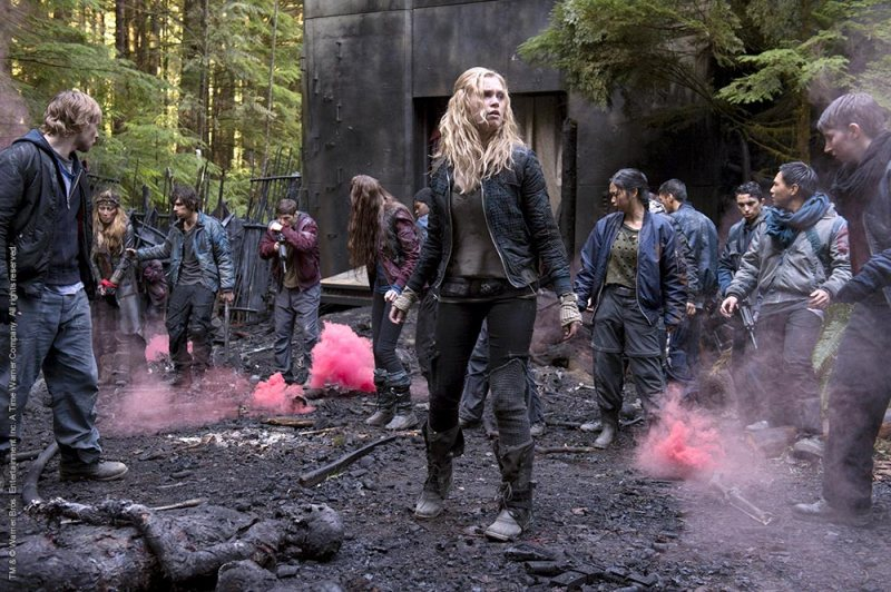 the100_12