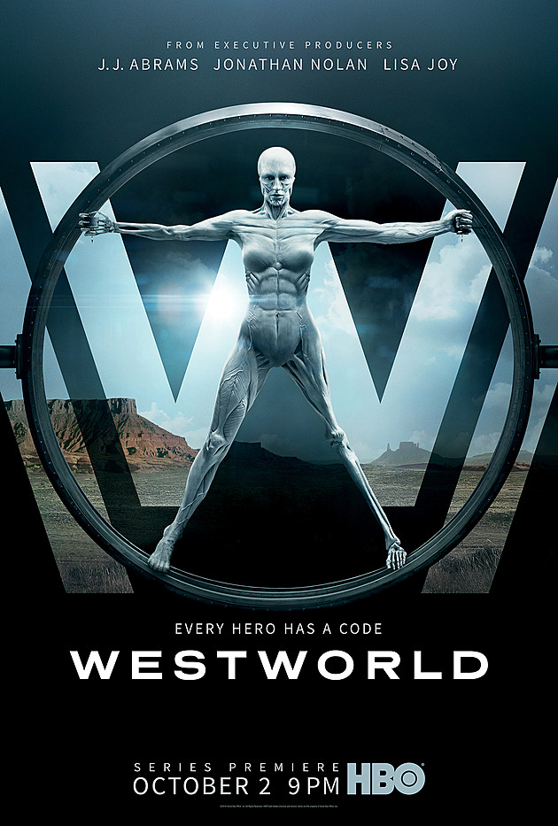 westworld-poster-pic