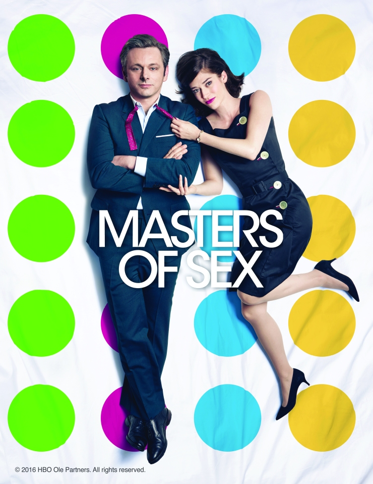 0816_all_f_hbosig-masters-of-sex