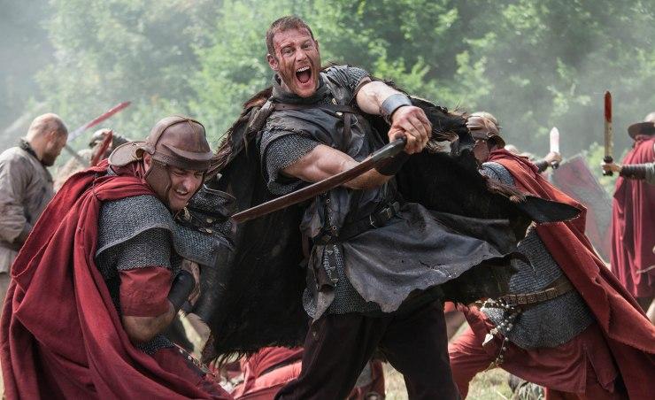 barbarians-rising-history-1
