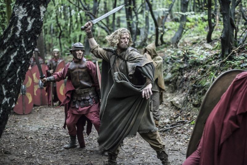 barbarians-rising-history-2