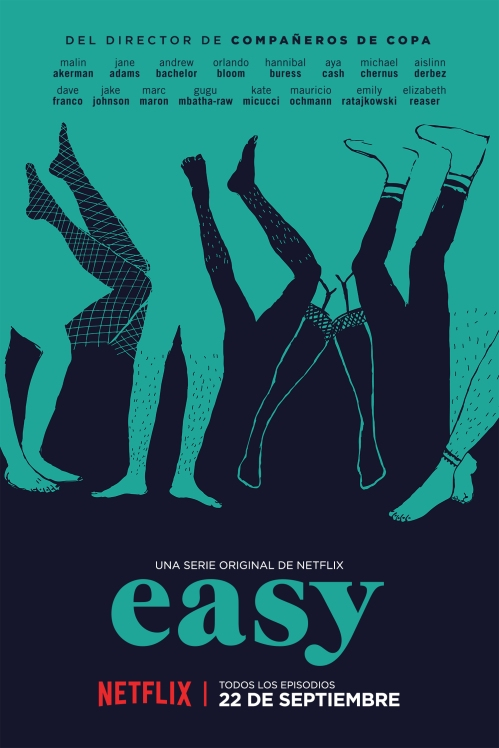 easy_ka_las