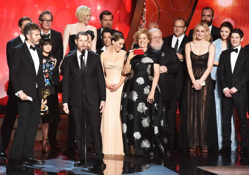 game-of-thrones-emmy-2016-hbo