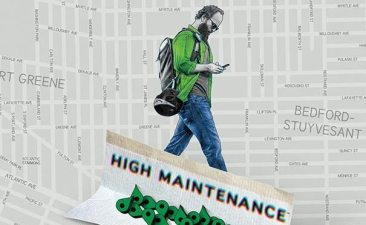 hbo-high-maintenance-serie