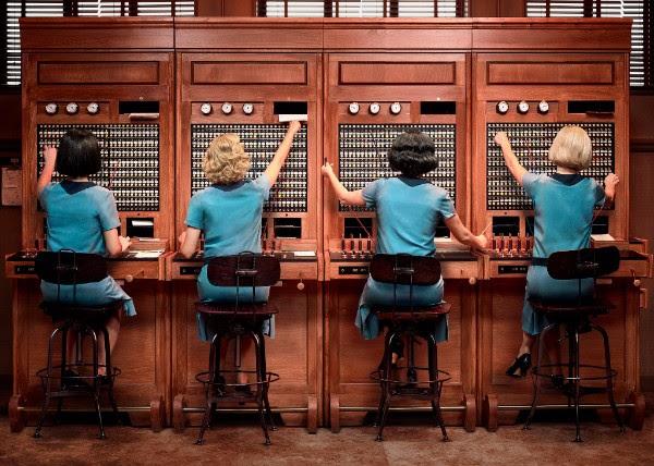 las-chicas-del-cable-netflix-espana-spain-bambu-producciones