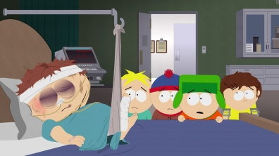 south-park-capitulos-1