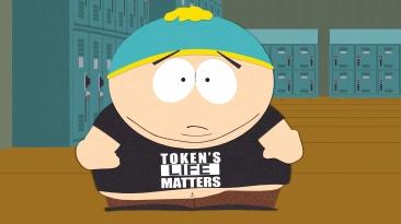 south-park-cartman