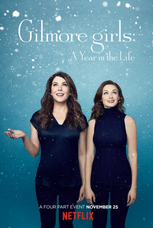 1_gilmoregirls_1sht_winter_us
