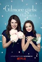 2_gilmoregirls_1sht_spring_us