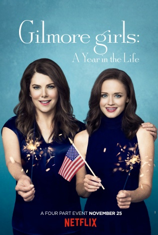 3_gilmoregirls_1sht_summer_us
