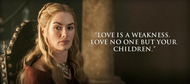 cersei-lannister-hbo-game-of-thrones