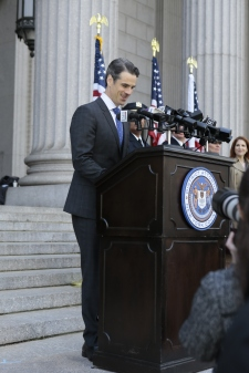 conviction-episodio-1-fox-life-6