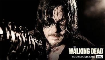 daryl-walking-dead