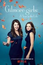 gilmoregirls_1sht_fall_us