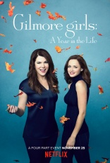 gilmoregirls_1sht_fall_us