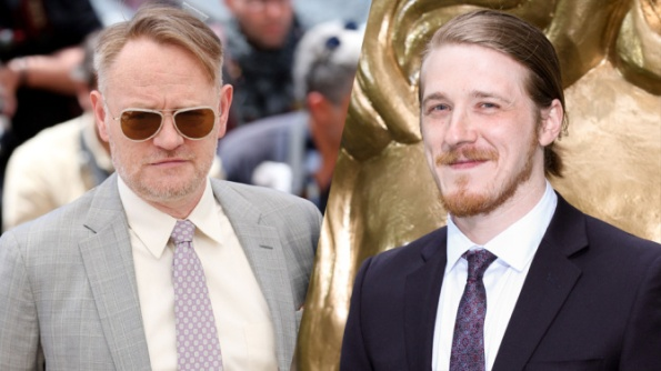 jared-harris-adam-nagaitis