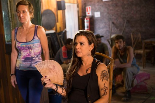 llamamebruna-episodio-1-fox-premium-29