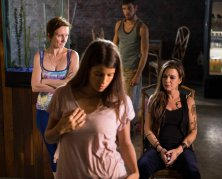 llamamebruna-episodio-1-fox-premium-31