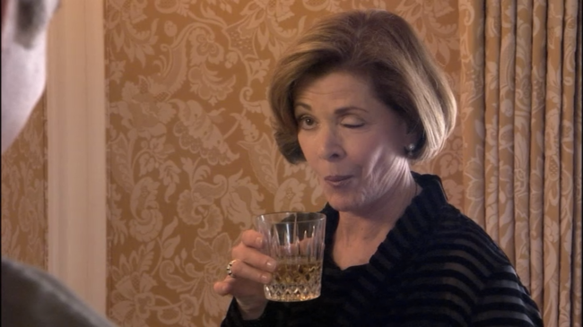 lucille-bluth-arrested-development