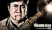 news-00099231-the-walking-dead-season-7-character-poster-10
