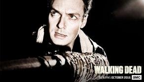 nuevas-imagenes-de-the-walking-dead-2