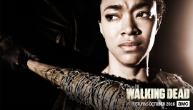 sasha-the-walking-dead-season-7
