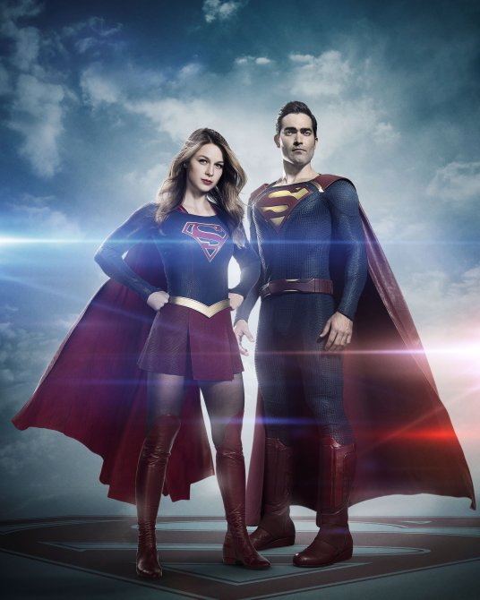 supergirl-warner-season-2-1