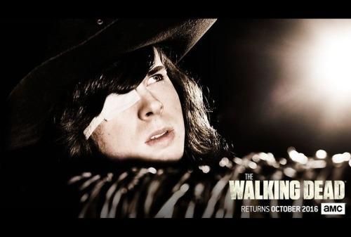 the-walking-dead-nuevas-fotos-negan-temporada-7_milima20160721_0171_30