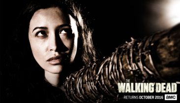 the-walking-dead-season-7-3-600x343