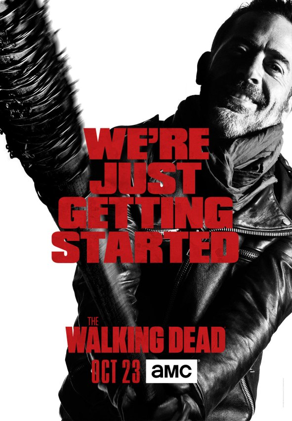 the-walking-dead-season-7-negan-morgan-key-art-1200-poster