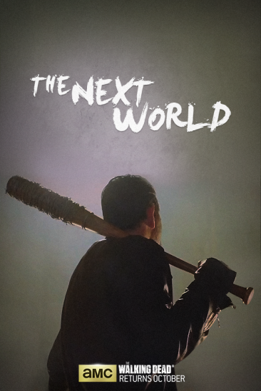 walking-dead-season-7-poster-the-next-world