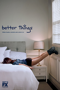 better-things-pamela-adlon-tv-series-fx-poster