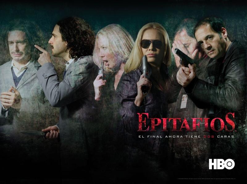 epitafios-hbo-1