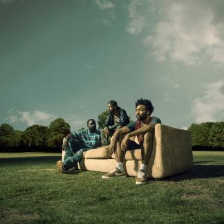 fox-comedy-atlanta-1