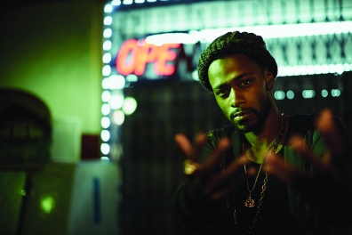 fox-comedy-atlanta-darius-lakeith-lee-stanfield-2