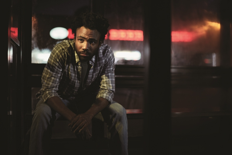 fox-comedy-atlanta-earn-donald-glover-3
