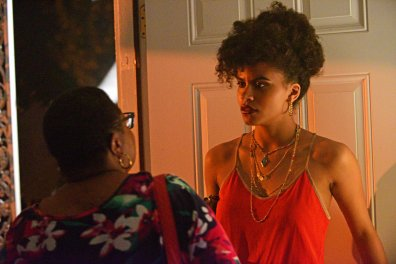 fox-comedy-atlanta-episodio-1-10