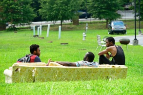 fox-comedy-atlanta-episodio-1-2