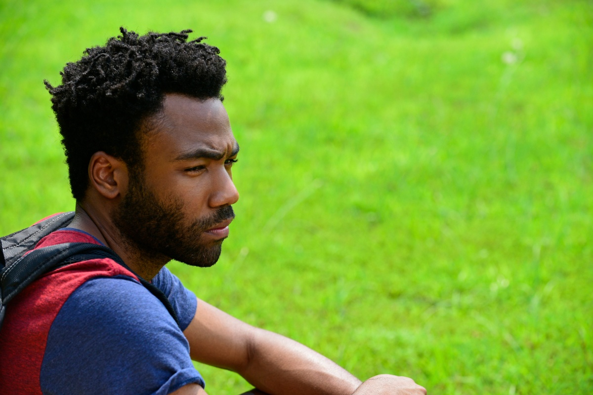 "[Review] ""Atlanta"" Temporada 1"