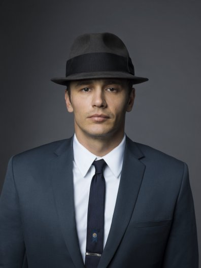 james_franco_hulu_11-22-63_grey_0519r_654a0b4d