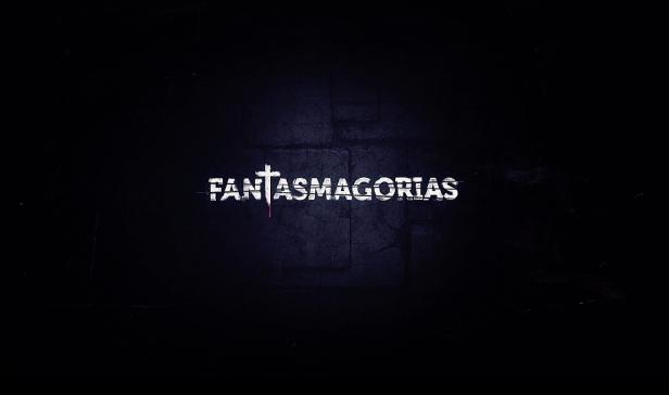 logo-hbo-fantasmagorias