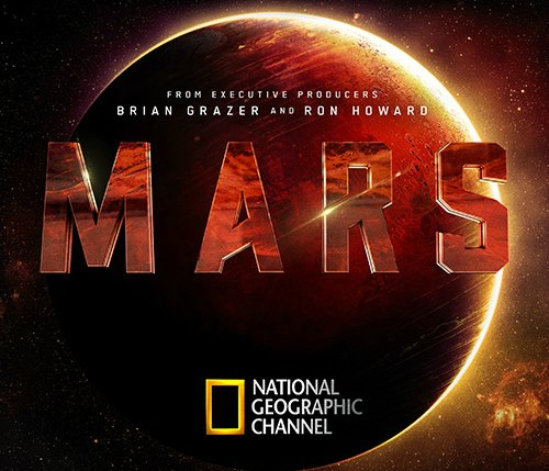 mars-national-geographic-hablemos-de-series