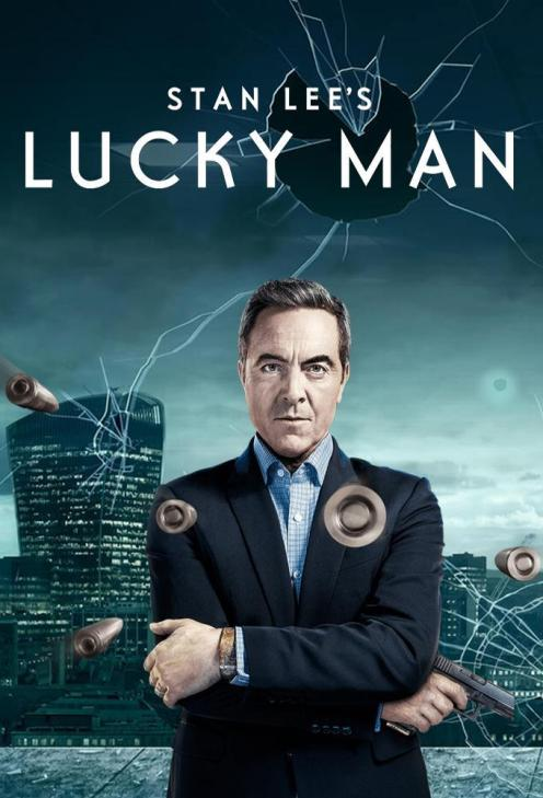 stan_lee_s_lucky_man_tv_series-616247242-large