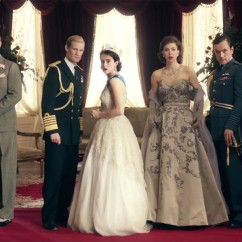 the-crown-netflix-hablemos-de-series-2