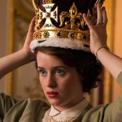 the-crown-netflix-hablemos-de-series-5