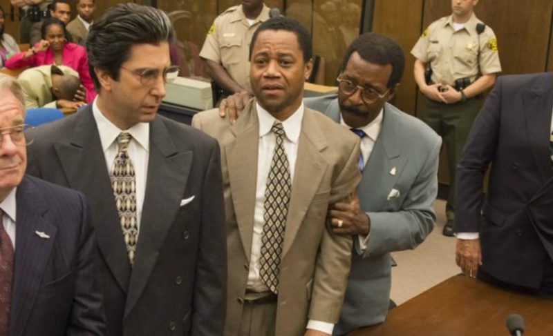 the-people-vs-oj-simpson