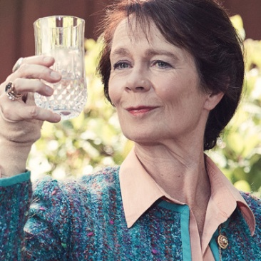 web_cast_celiaimrie_better-things_570x698